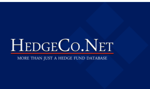HedgeCoNet Logo