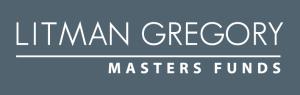 Litman Gregory Logo 2