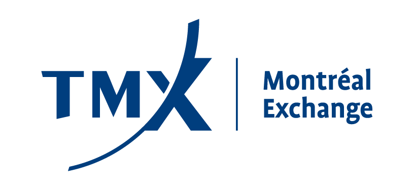 TMX - MONTREAL EXCHANGE