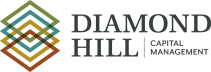 diamond hill logo