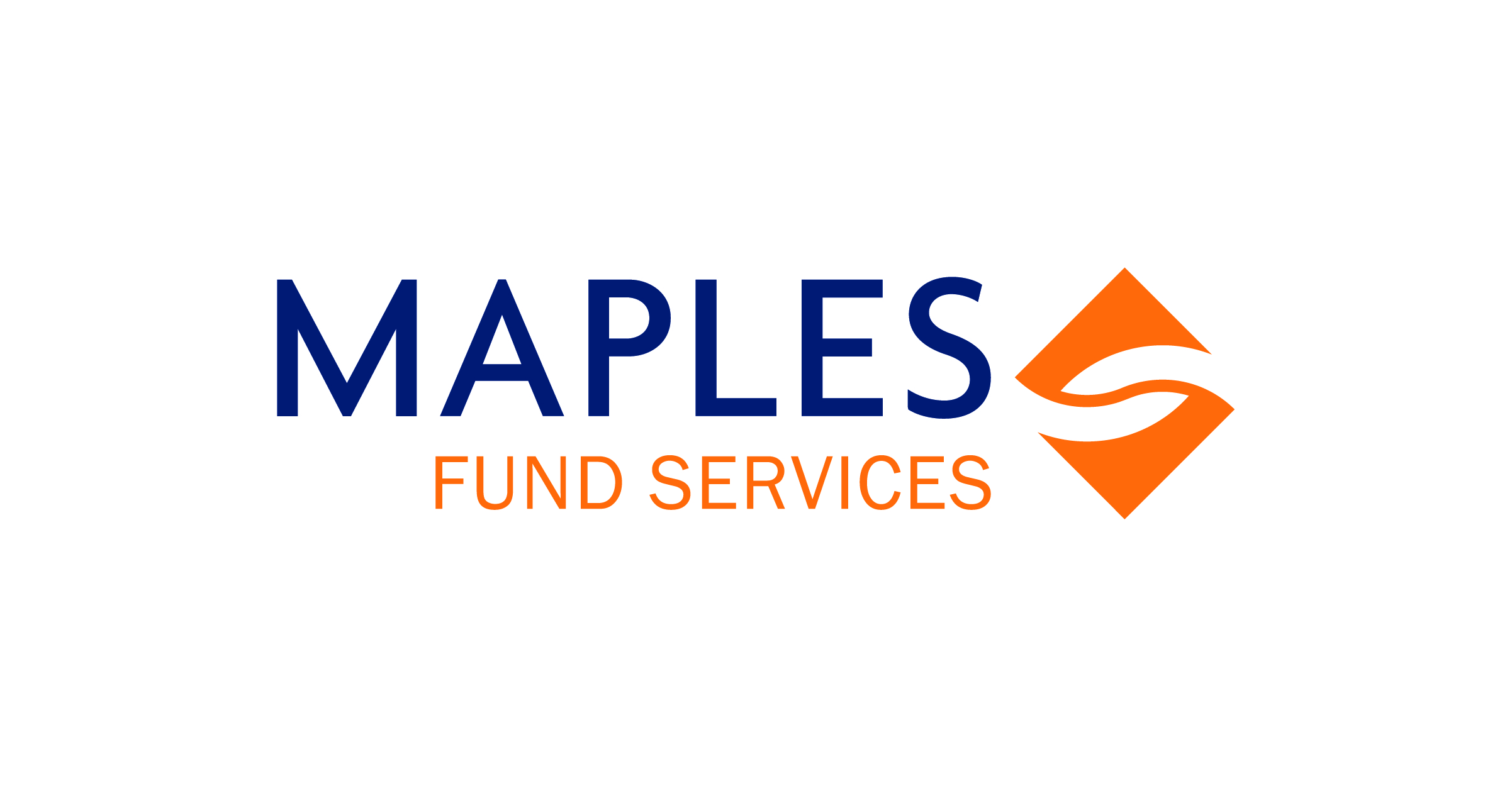 maplesfundservices_pos_cmyk