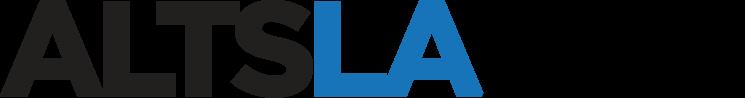 ALTSLA 2018