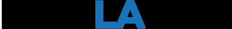 ALTSLA 2020