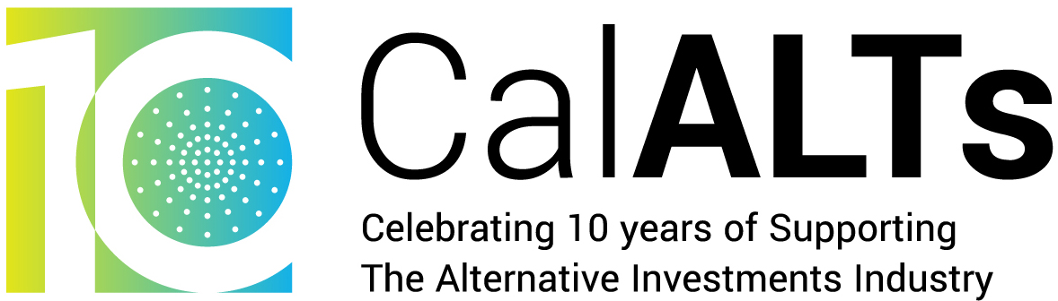Cal-ALTs-10th-anniversary-logo