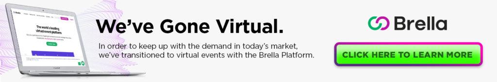 Virtual-Web-Banner