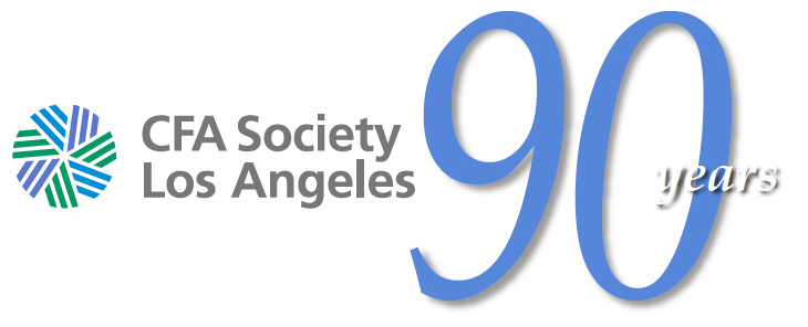 CFA-Society-Los-Angeles-90